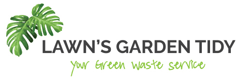 Lawn's Garden Tidy